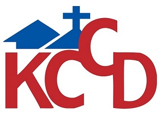 Korean Churches for Community Development
