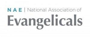 National Association of Evangelicals