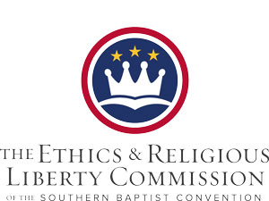The Ethics & Religious Liberty Commission