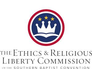 The Ethics & Religious Liberty Commission