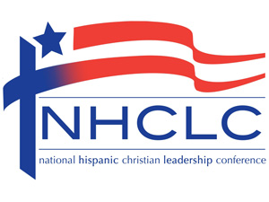 National Hispanic Christian Leadership Conference