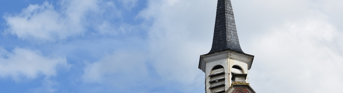 Small Town Life and the Great Commandment