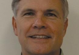 Dr. Jim Goodroe — Stranger Things Will Happen